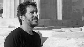 Foto de Entrevista a Sergio Baragaño, arquitecto y fundador de Room2030
