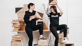 Foto de Los nuevos negocios y emprendedores apuestan por el small-batch