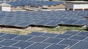 Foto de Águas do Porto alarga competências à área da Energia