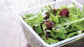 Foto de La salud y la sostenibilidad marcan la innovación en la alimentación