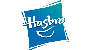 Foto de Hasbro presenta sus resultados del primer trimestre
