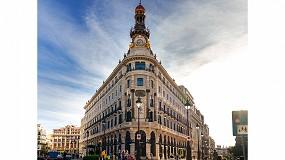 Foto de Centro Canalejas, Madrid