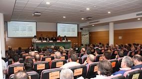 Foto de El Consejo Rector de ACOR convoca elecciones