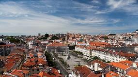 Foto de Reabilitação urbana: 610 milhões de euros para a eficiência energética e edifícios