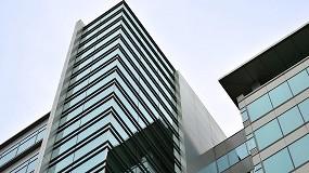 Foto de Acessibilidade dos edifícios: uma peça-chave na reabilitação urbana