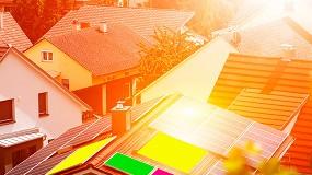Foto de 97% dos portugueses estão conscientes das alterações climáticas e abertos a outras alternativas energéticas - estudo