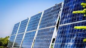 Foto de (R)evolução digital no setor energético