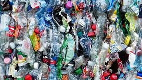 Foto de Novo Verde revela aumento de 15% na recolha de embalagens em 2020