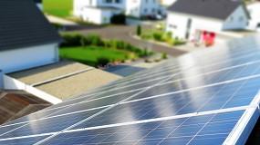 Foto de Revisão do Regulamento para o autoconsumo de energia elétrica: o que vem alterar?