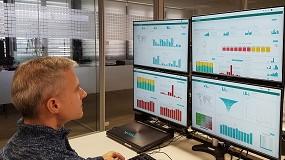 Foto de El uso del software para mejorar el procesado de chapa, también en la jornada de Interempresas