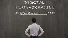Foto de Guía para digitalizar una empresa en 10 pasos