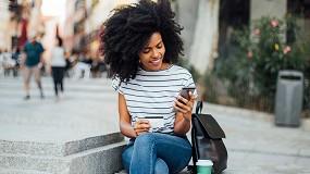 Foto de Conectar con el consumidor es la clave