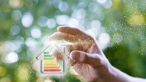 Foto de 93% das empresas em Portugal defendem a criação de benefícios fiscais para apoiar a transição energética