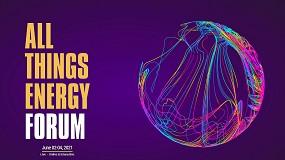 Foto de 'All Thing Energy Forum': em junho 140 oradores vão debater a energia num evento único na Europa
