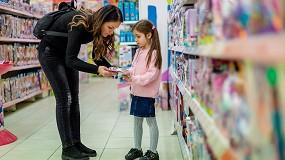 Foto de Cómo la pandemia ha cambiado al comprador (y al consumidor) de juguetes