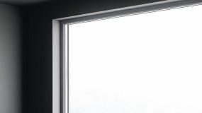 Foto de Greta®: a melhor janela da Salamander Window & Door Systems
