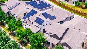 Foto de Atecyr organiza un curso online sobre autoconsumo, compra de energía y optimización de contratación de suministro de energía