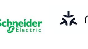 Foto de Schneider Electric integra novo padrão 'Matter' no seu portefólio para casas e edifícios