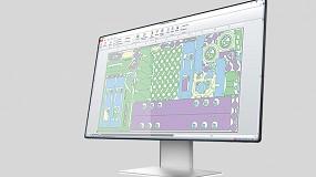 Foto de Hypertherm pesenta una versión secundaria del software de anidamiento CAD/CAM ProNest