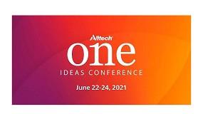 Foto de Alltech ONE Ideas Conference traslada sus fechas del 22 al 24 de junio