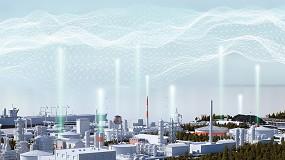 Foto de Nuevas tecnologías a dos hilos y equipos móviles