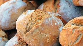 Foto de Campanha da ACIP promove consumo de pão