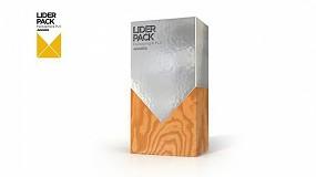 Foto de Inscripciones abiertas para participar en los Premios Liderpack 2021 de packaging y PLV