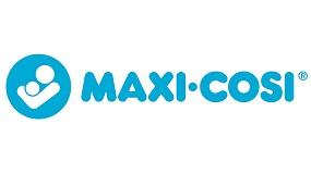 Foto de Maxi-Cosi presenta su apuesta para 2021