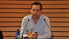 Foto de Entrevista a Fernando Freire, gerente de Ovigén