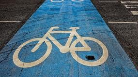 Foto de Fundo Ambiental apoia a construção de ciclovias em 3,8 milhões de euros