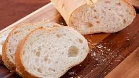 Foto de ¿Qué nos depara 2021 en materia de snacks y panadería sin gluten?