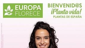 Foto de La exportación española de rosas generó una facturación de 15 M€ en 2020