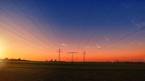 Foto de ERSE e Universidade de Coimbra assinam protocolo para desenvolvimento de estudos na área da energia