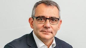 Foto de Alberto Martínez Lacambra, nuevo director general de Red.es