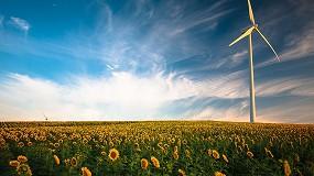 Foto de A eliminação de SF6: o próximo passo no caminho para a energia limpa