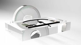 Foto de La tecnología de moldeo a baja presión de Henkel satisface las demandas de componentes electrónicos y médicos