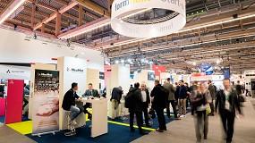 Foto de Formnext Start-up Challenge reconoce las ideas de negocio de fabricación aditiva creativas, innovadoras y sostenibles
