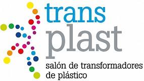 Foto de Los transformadores volverán a tener su espacio en el marco de Equiplast