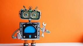 Foto de Electrónicos y robótica, juguetes para introducir las nuevas tecnologías (con galería de productos destacados)