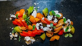 Foto de Celebra-se hoje o Dia Mundial da Segurança Alimentar