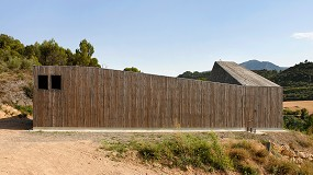 Foto de Guarderío de Medio Ambiente en Estella, Navarra