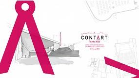 Foto de Toledo acogerá el encuentro internacional de la Arquitectura Técnica, CONTART 2022