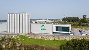 Foto de Intraplás inicia produção de embalagens para iogurte a partir de rPS