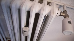 Foto de El Gobierno emite una nota aclaratoria para facilitar la instalación de contadores y repartidores de costes de calefacción