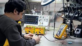 Foto de Pilz Care: o novo programa de suporte técnico à medida, para garantir a máxima produtividade das máquinas