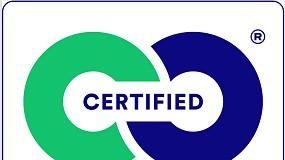 Foto de Sistema de placas de gesso da Knauf Iberia obtém a certificação Cradle to Cradle Silver