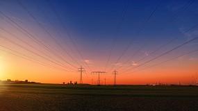 Foto de Seminários ibéricos de energia em junho