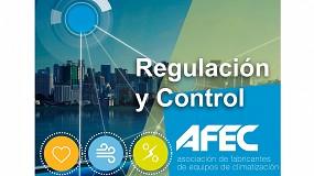 Foto de La importancia de la regulación y el control