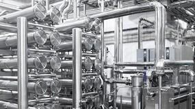 Foto de Soluciones para la mejora de la eficiencia y la sostenibilidad en el sector lácteo y quesero