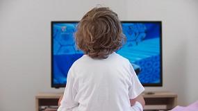Foto de Propietarios y agentes de licensing valoran los cambios en el consumo de los contenidos audiovisuales (con propiedades) – 2ª parte